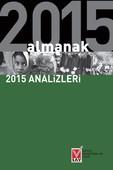 Almanak 2015 Analizleri