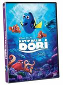 Finding Dory - Kayıp Balık Dori