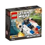 Lego-Star Wars U-Wing 75160
