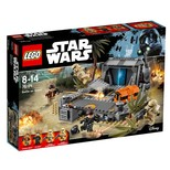Lego-Star Wars Battle On Scarif 75171
