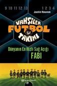 Vahşiler Futbol Takımı 8 - Fabi