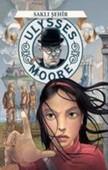Ulysses Moore 7 - Saklı Şehir