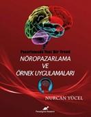 Nöropazarlama ve Örnek Uygulamaları
