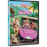 Barbie & Her Sisters In The Puppy Chase - Barbie & Köpekçikler: Ada Macerası