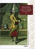 Melceü't-Tabbahin Aşçıların Sığınağı 1844