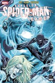 Superior Spider-Man Team-Up 2