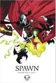 Spawn-Klasik Seri Cilt 1