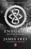 Endgame Oyun Kuralları