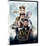 The Huntsman: Winter's War - Avcı: Kış Savaşı