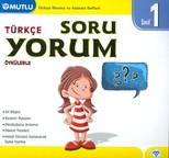 Türkçe Soru Yorum 1