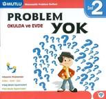Problem Yok 2