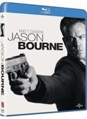 Jason Bourne - Jason Bourne Bd