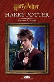 Harry Potter Sinema Rehberi