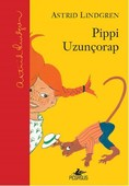 Pippi Uzunçorap