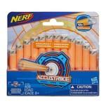 Nerf Accustrike Dart 12'li Yedek Paket C0162