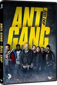 Anti Gang - Özel Ekip