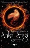 Anka Ateşi-Orien Serisi1