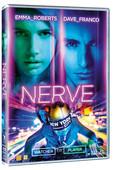 Nerve - Oyun