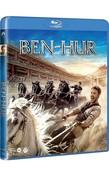 Ben-Hur - Ben-Hur