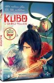 Kubo And The Two Strings - Kubo ve Sihirli Telleri