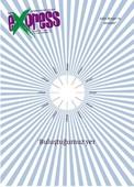Express Dergisi Sayı 149