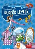 Kuaför Leylek