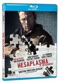 The Accountant - Hesaplaşma
