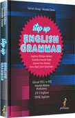 Step Up English Grammar