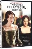 Boleyn Kızı / The Other Boleyn Girl