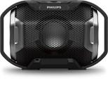 Philips SB300B  Bluetooth Wireless  Speaker
