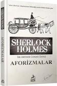 Sherlock Holmes Aforizmalar