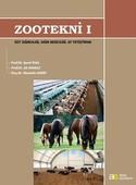 Zootekni 1