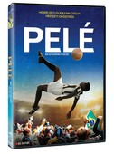 Pelé: Birth of a Legend / Pele: Bir Efsanenin Doğuşu