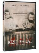 Red Beard / Kızıl Sakal
