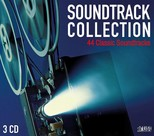 Soundtrack Collection