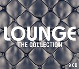 Lounge The Collection