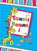 Tombiş Boyama 1