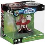 Skylanders Imaginators Exclusive Jingle Bell Chompy Mage