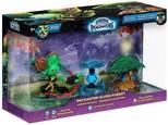 Skylanders Imaginators 3'lü Paket Master Boom Bloom