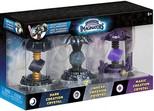 Skylanders Imaginators Cry Dark, Undead, Magic Creation Crystal