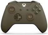 Xbox 1 Kablosuz Kumanda Haki Yeşil