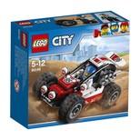 Lego-City Buggy 60145