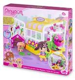Pinypon-Oyun Seti Hayvanım 9330