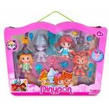 Pinypon-Figür Set Oz Büyücüsü 9335