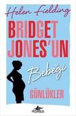 Bridget Jones'un Bebeği Günlükler