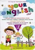 Your English Club