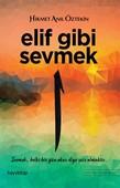 Elif Gibi Sevmek