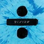 Divide (Deluxe) [LP]