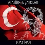 Atatürk'e Şarkılar