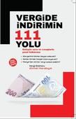 Vergide İndirimin 111 Yolu